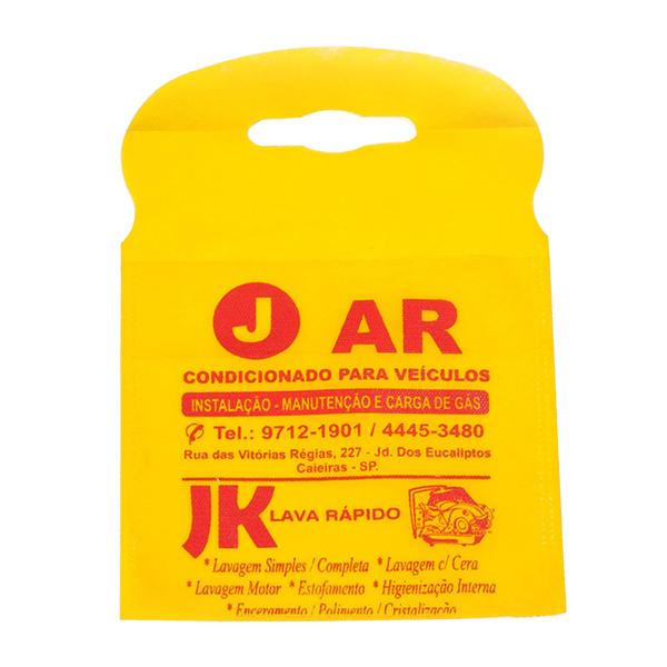 Lixocar-TNT-21,5x26-impressão 1lado 1cor